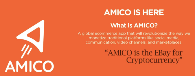 Amico eBay  for Cryptocurrency.png