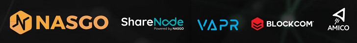 nasgo sharenode banner 728x90