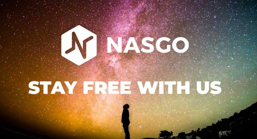 nasgo stay with usjpg